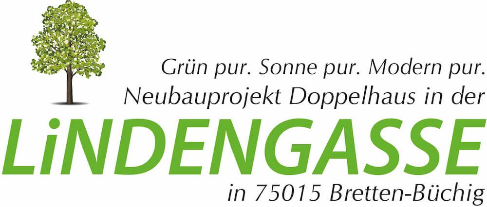 Logo Lindengasse 11